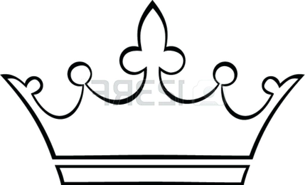 1024x623 King Crown Drawing Free Download Clip Art
