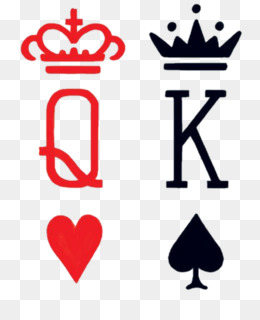 260x320 King Crown Png
