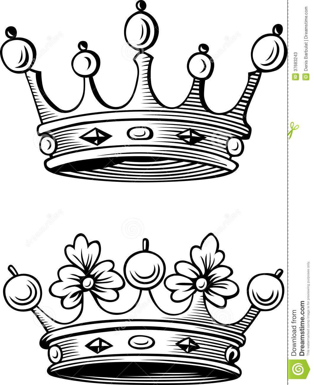 1061x1300 Resultado De Imagen Para Coronas Rey Y Reina Applique Princess