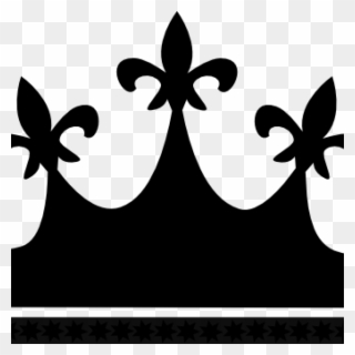 320x320 Shadow Clipart King And Queen