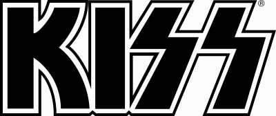 400x168 The Art Of The Band Logo Pixellogo