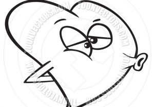 300x210 Hershey Kiss Drawing Hershey Kisses Kiss Dish
