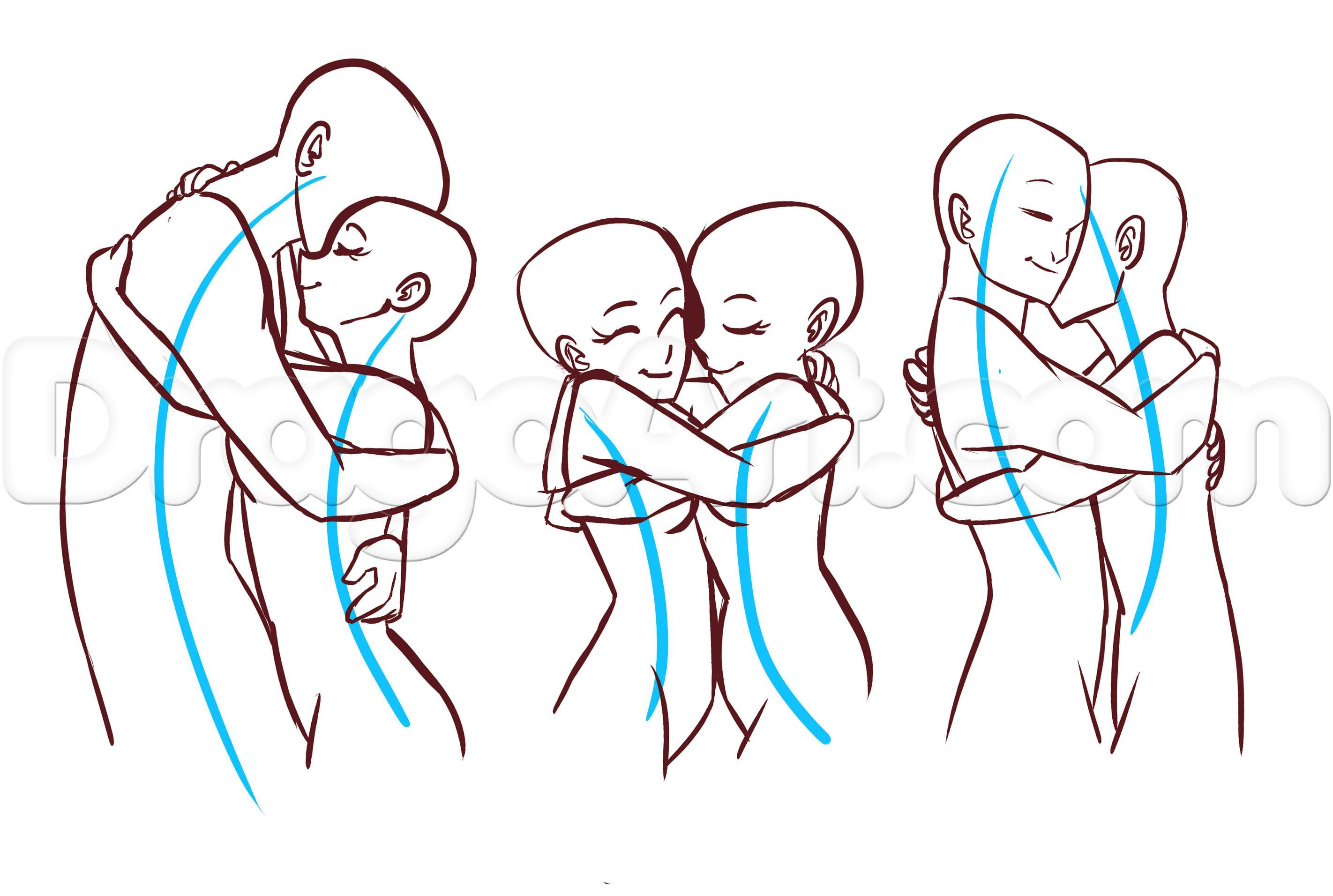2844x1912 Kiss Drawing Tutorial Anime Kiss Drawing At Getdrawings Free