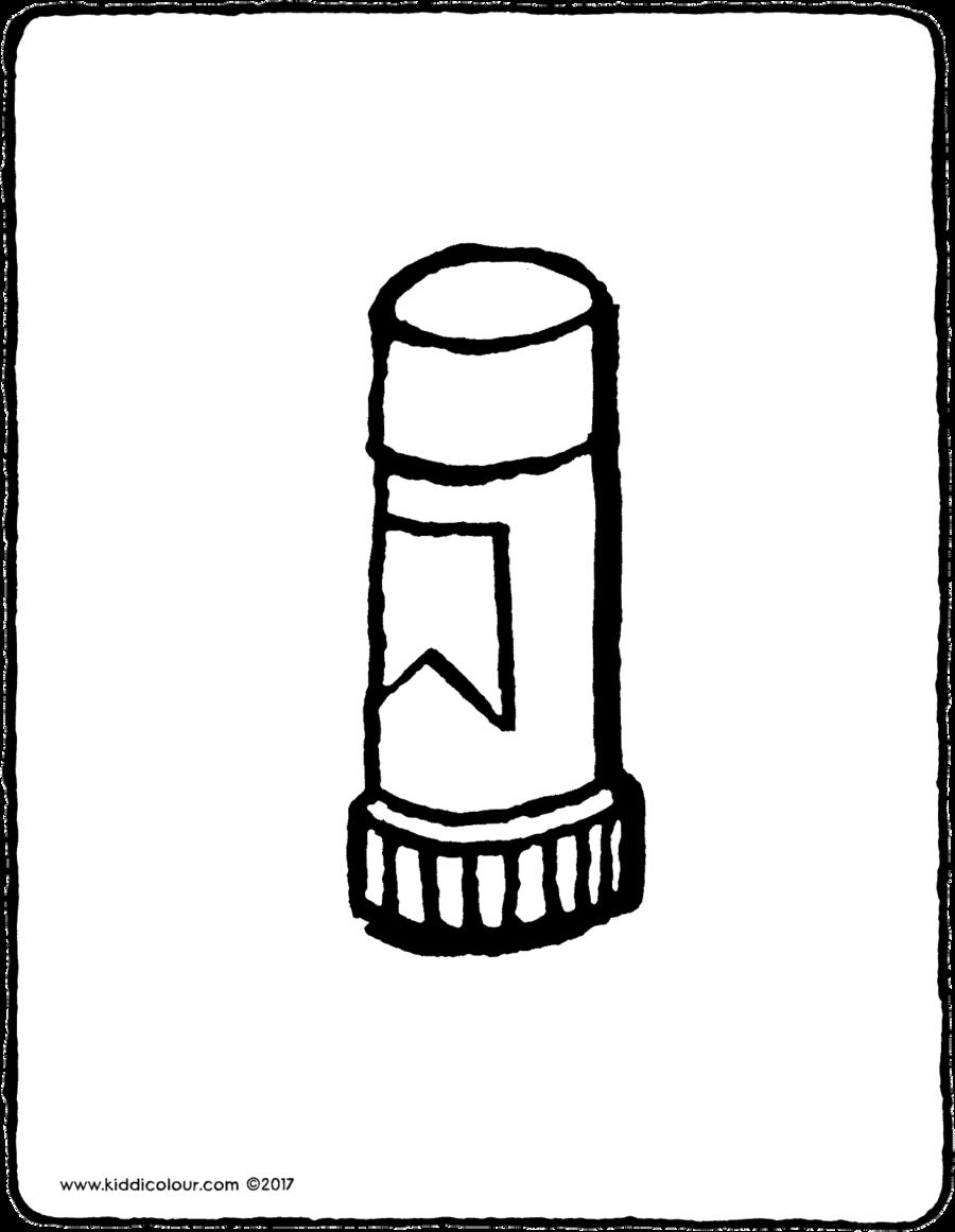 900x1161 Pencil, Rectangle, Transparent Png Image Clipart Free Download