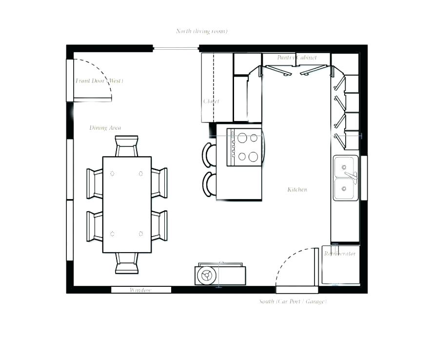 888x697 kitchen cabinet layout tool office planner free online layout tool