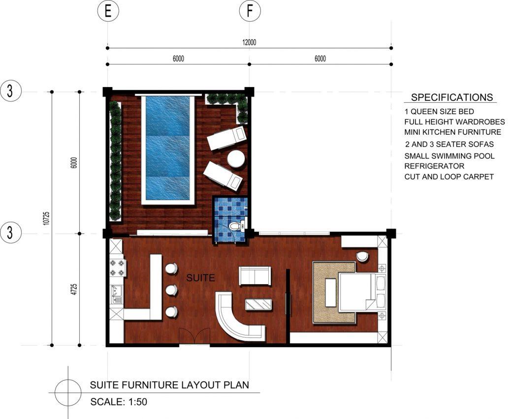 1048x852 kitchen remodel kitchen layout templates kitchen drawing plan