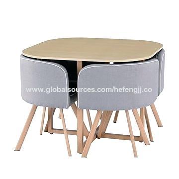 360x360 dining table stools kitchen table stools bar kitchen table set