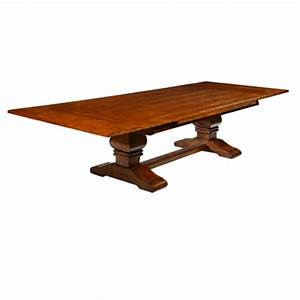 300x300 dining table dining table drawing free dining room table plans