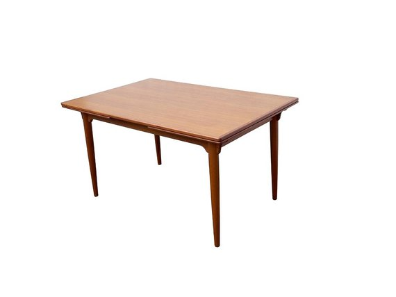 570x428 omann jun danish teak draw leaf dining table products dining