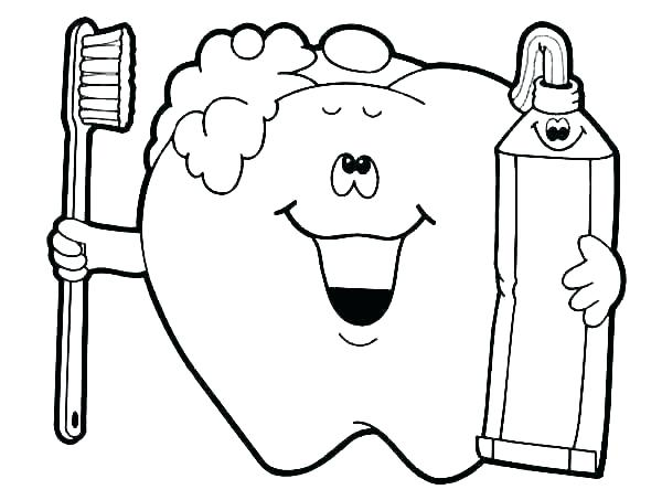 600x453 coloring pages of tools tools coloring pages tools coloring