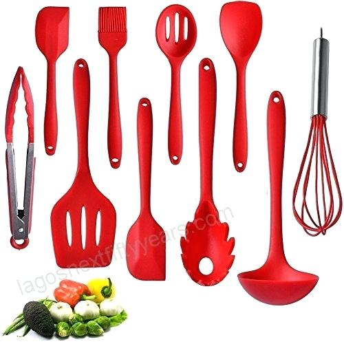 500x500 Cooking Tools And Equipment Best Kitchen For Healthy Opengifts