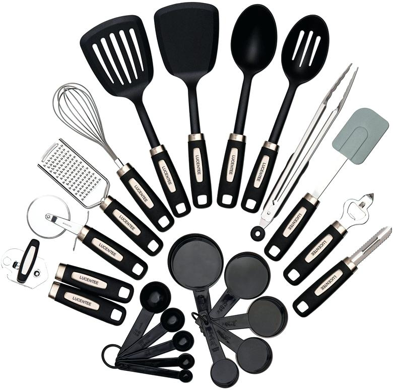 780x774 best kitchen tool top kitchen tools and gadgets kitchen tools