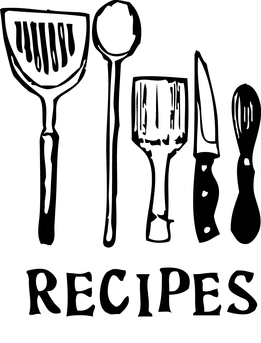 900x1182 Collection Of Free Cooking Drawing Kitchen Equipment Download