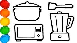 320x180 cooking utensils video, cooking utensils clips