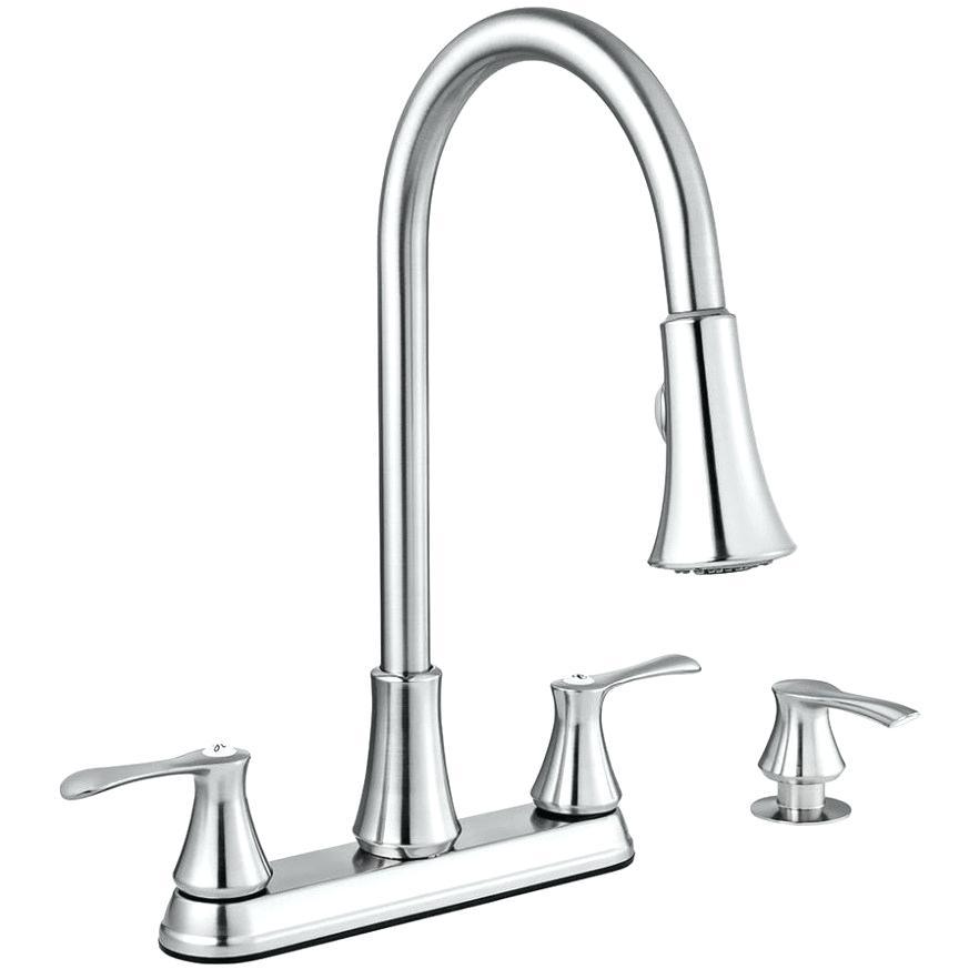 882x873 schon kitchen faucet brand new kitchen sink kitchen cabinet