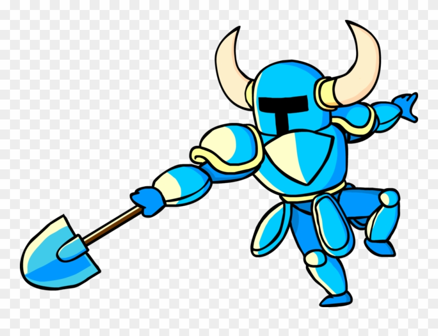 880x675 Drawing Knight Easy Clip Art Library
