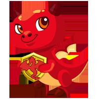 200x200 battle arena dragon story wiki fandom powered