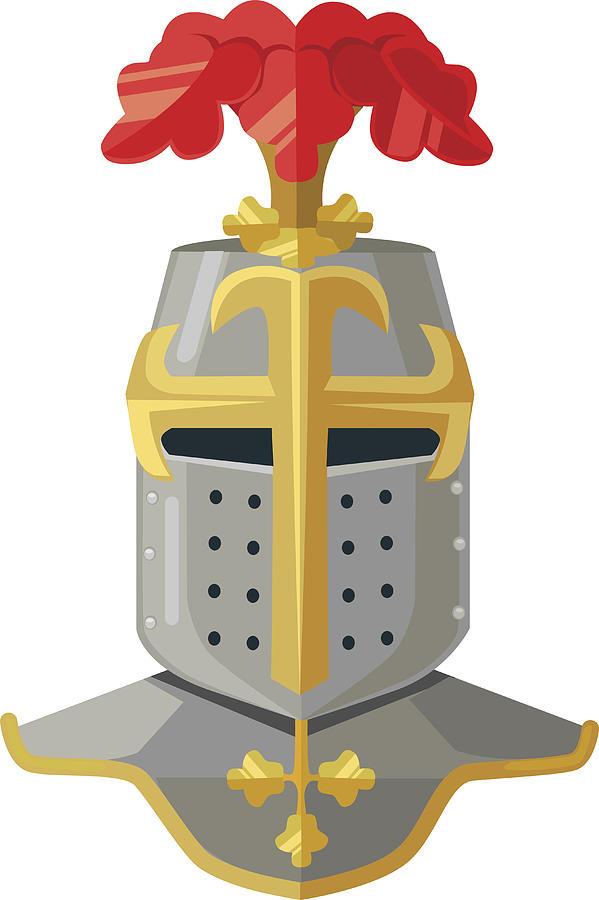 599x900 knight helmet knight armour knight head king armor drawing