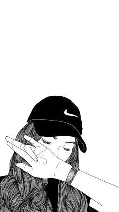 Kobe 9 Drawing