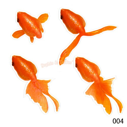 500x500 lotus koi pond clear resin film lotus pond clear film sheet