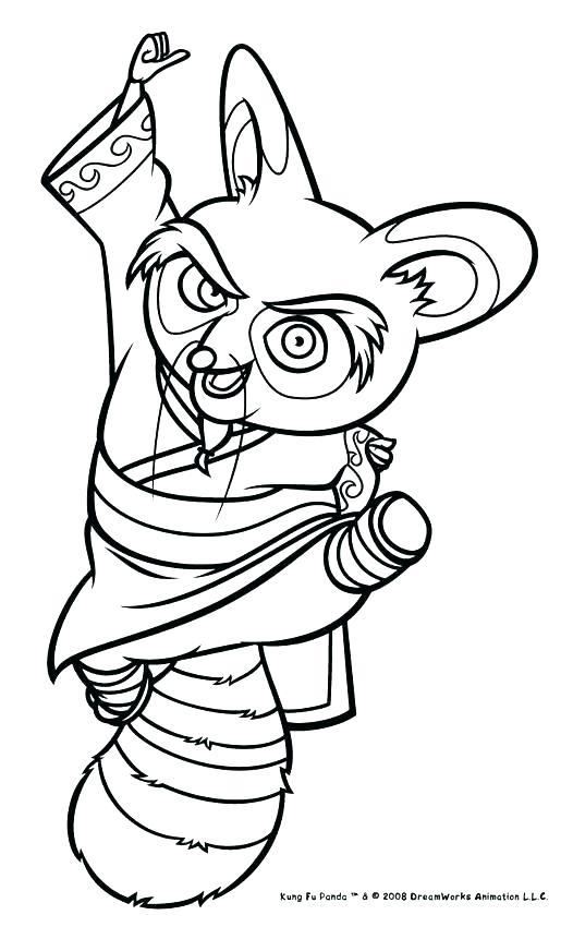 526x850 coloring pages kung fu panda coloring kung fu panda coloring