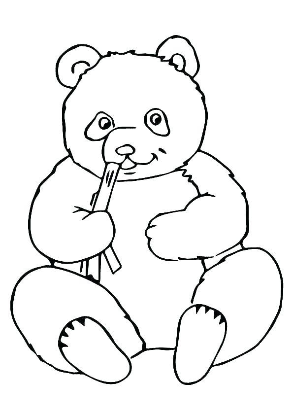 595x842 coloring pages kung fu coloring pages panda on index pdf kung