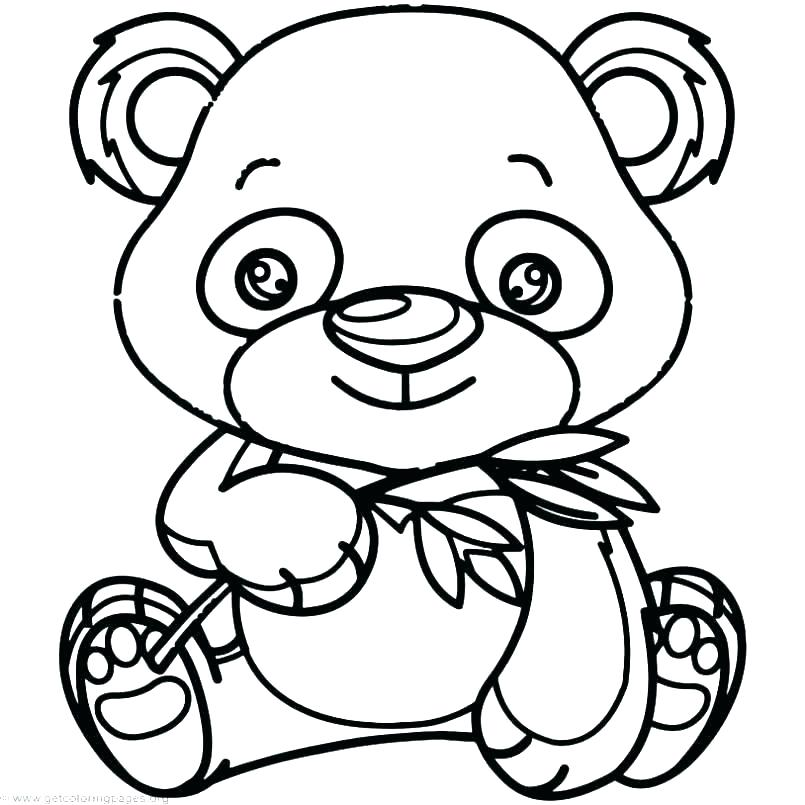 805x805 kung fu panda colouring pages panda coloring pages kung fu panda