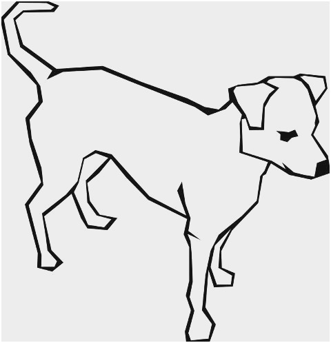 480x498 black lab coloring pages cute easy black lab drawing coloring pages