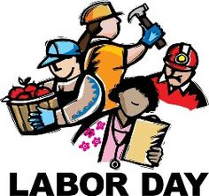 236x222 best labor day images in happy labor day, happy labour