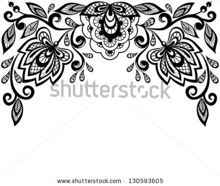 450x380 lace pattern stock photos, lace pattern stock photography, lace