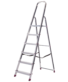 219x264 Drawing Platform Ladder Huge Freebie! Download For Powerpoint