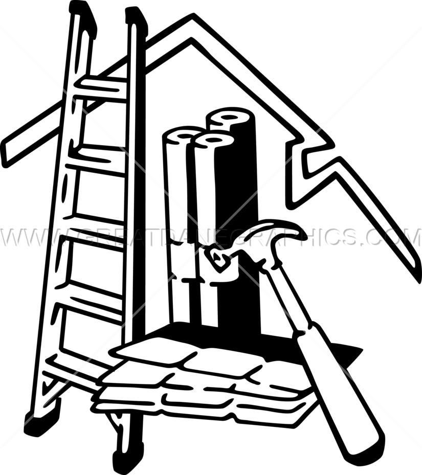 825x929 Collection Of Free Ladder Drawing Artwork Download On Ui Ex