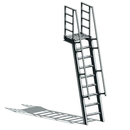 500x500 Ship Ladder Sure Step Ships Drawing Means Jsonfiddle