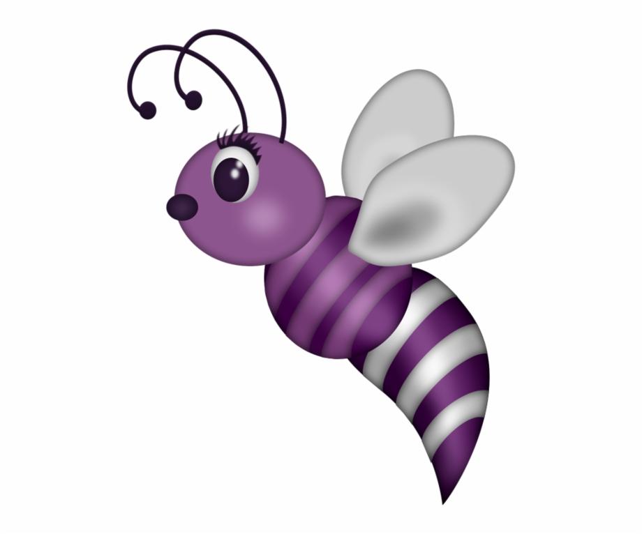 920x766 lady bug drawing, bug images, bugs