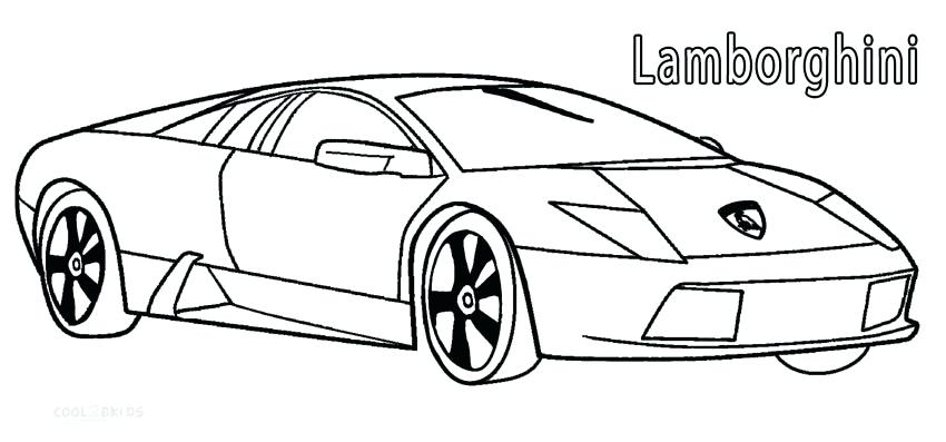 Collection of Lamborghini clipart | Free download best ...