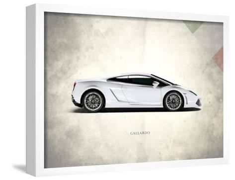 Lamborghini Gallardo Drawing | Free Download On ClipArtMag