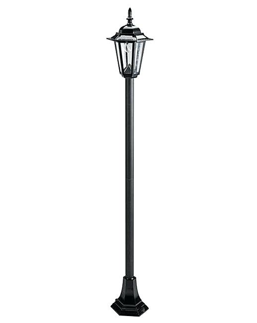 517x650 How To Draw A Lamp Post One Point Perspective Furniture