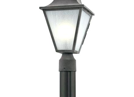 440x320 outside lamp post outside lamp post garden lighting lamp post cad