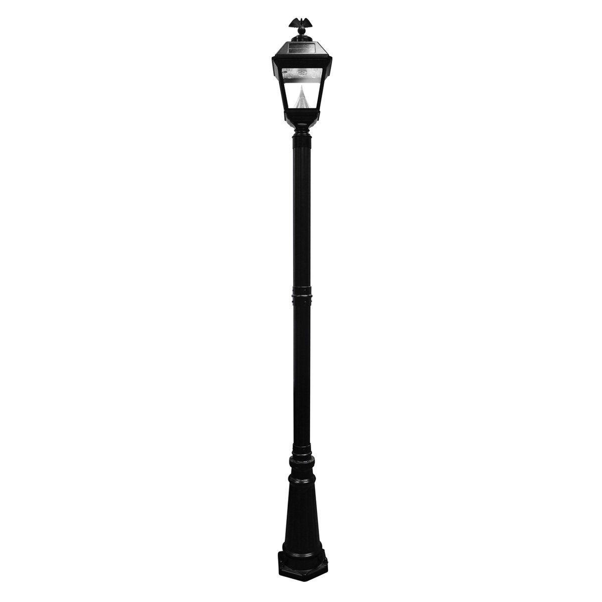 1200x1200 Lamp Post Drawing Insured