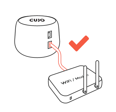 403x388 How Do I Start My Cujo Cujo Llc