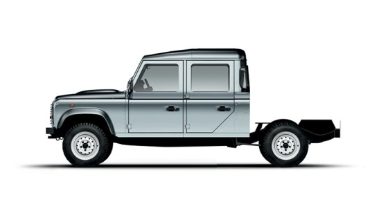 550x321 land rover defender off road car land rover mena