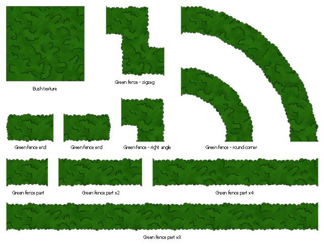 640x487 Landscape, Garden, Drawing, Transparent Png Image Clipart Free