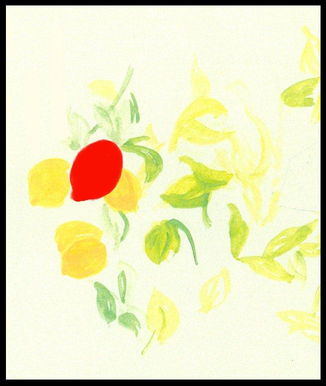657x778 Red Lemon Landscape Design