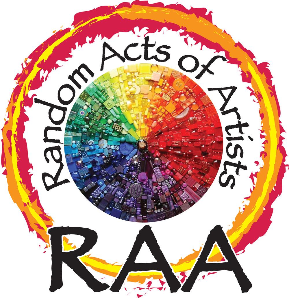 1000x1031 raa artists random acts of artists inc