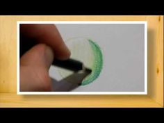 236x177 Best Colored Pencil Blending Images In Colouring