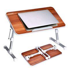 236x236 best laptop bed table images furniture, laptop tray, lap desk