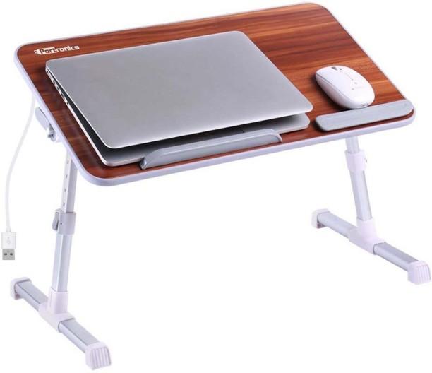 612x528 portable laptop tables buy laptop tables online