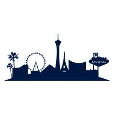 236x236 Las Vegas Tattoo Ideas Tattoo Ideas Vegas Tattoo, Vegas