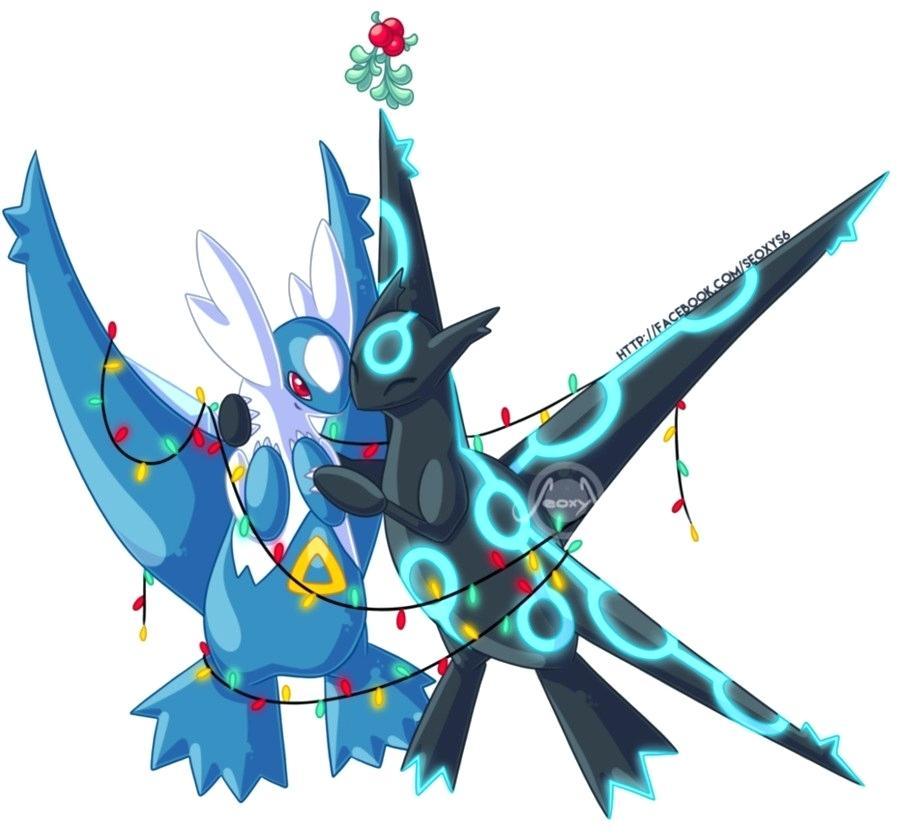 900x840 Pokemon Latios Pokemon Latios And Latias Movie Online