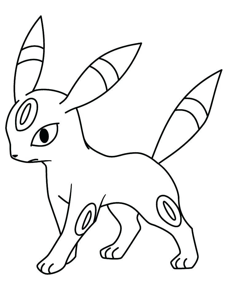 736x992 Elegant Coloring Pages Stock Latios Pokemon And Latias